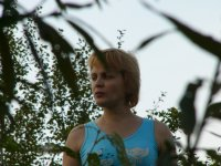 Svetlana Yurkova, 6 августа 1991, Симферополь, id47610442