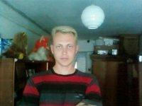Вячеслав Лось, 26 июля 1977, Хмельницкий, id48416596