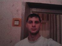 Руслан Никитин, 22 декабря 1981, Псков, id52463897