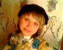 Светлана Меринова, 23 октября 1991, id56638489