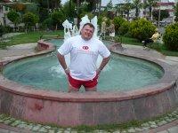 Андрей Димуков