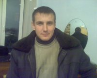 Артём Рубцов, 1 января 1982, Омск, id62819118