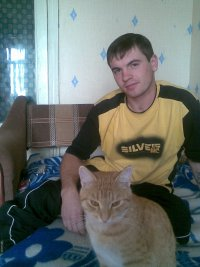Александр Суров, 21 февраля , Поворино, id63654107