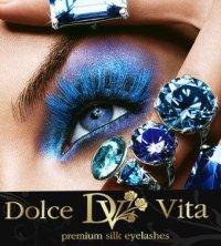 Anna Dolce-Vita