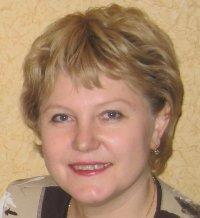 Ирина Рывбченко, 28 февраля 1987, Москва, id71959970