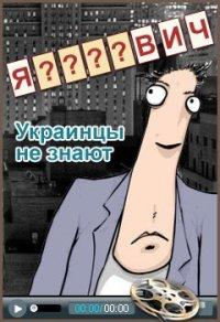 Наташа Локтеева, 4 июня , Днепропетровск, id73928027