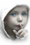 Все про аборт и его последствия – Oaborte.Ru
