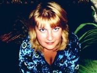 Ирина Кролевецкая, 1 марта , Сумы, id111244704