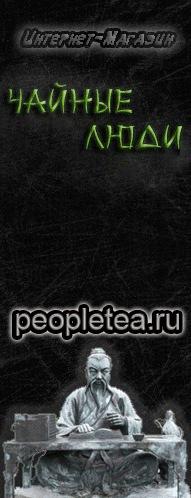 Aleksandr Habarov, 9 августа 1982, Екатеринбург, id117488651