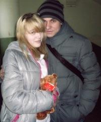 Серёжа Романенко, 15 января 1989, Липецк, id122884237