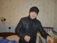 Ренат Муслим, 16 мая 1991, Екатеринбург, id152244533