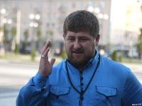 Рустам Воидов, 19 февраля 1988, Москва, id153898832