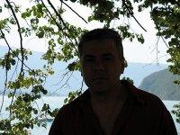 Serge  Matissov</h2> (id42054930)