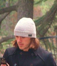 Valeri Abramidze, 19 марта 1999, Москва, id43560268
