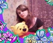 Ирина Евсеева, 1 января 1991, Порхов, id44067330