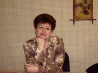 Елена Коваленко, 10 июля 1967, Новосибирск, id44437495