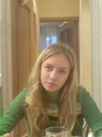 Линда Табагари, 31 декабря , Москва, id45398117