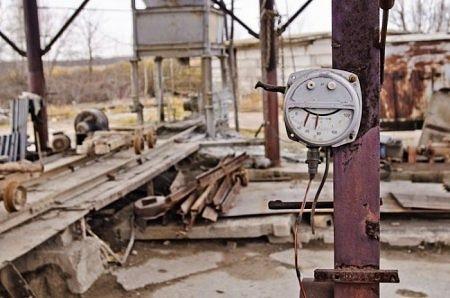 Советский Большой адронный коллайдер