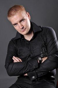 Андрей Критский, 29 сентября , Москва, id49741193