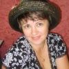 Natalya Suslova