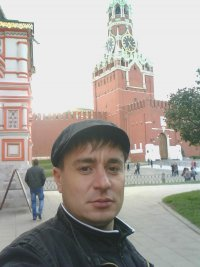 Дмитрий Ковалёв, 19 мая 1979, Пятигорск, id53730506