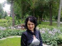 Юлия Кунн, 25 июля , Новосибирск, id60483457