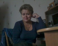 Ирина Борисова, 22 июля , Санкт-Петербург, id66850509