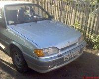 Lada Samara, 24 декабря 1991, Балаково, id69788637