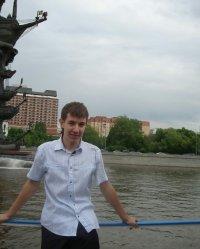 Андрей Кошелев, 4 марта 1993, Ростов-на-Дону, id81396387