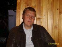 Валера Голышев, 15 декабря 1970, Туринск, id87390940