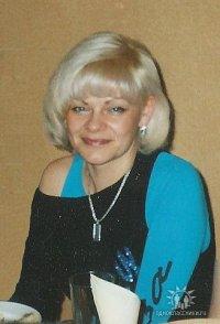 Люция Корнилова (габидуллина), 1 сентября 1990, Челябинск, id96202453
