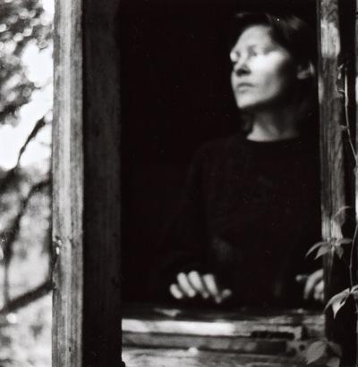 Катерина Соловьёва, 16 февраля 1984, Москва, id19358351