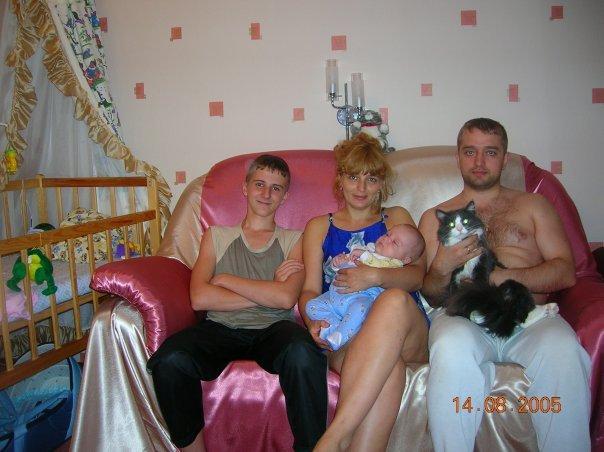 http://cs4448.vkontakte.ru/u1109017/96871156/x_0fc392c6.jpg