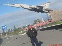 Вася Макаровский, 30 апреля 1988, Североуральск, id24221306