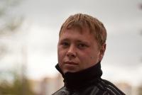 Никита Фед, Белово