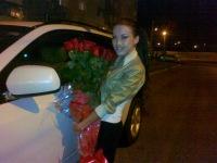 Unknown Jt, 27 декабря , Москва, id35335626