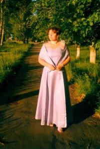 Ирина Ченцова, 21 июня , Минск, id47096202