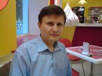 Дмитрий Овсянников, id51729483