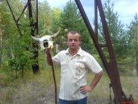 Роман Боровик, 8 июля 1981, Сарны, id59168928