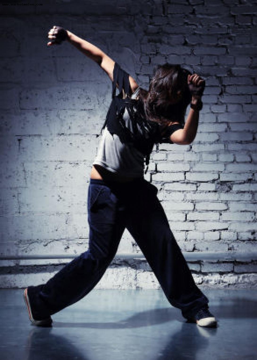 Смотреть онлайн танцы в стиле хип хоп 27 фотография