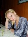 Наталья Богрякова. Фото №8