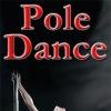 «Pole Dance - танцы на шесте, пилоне в Бутово»