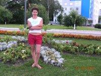 Виктория Жулева, 7 июня , Санкт-Петербург, id11054316