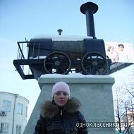 Виктория Верещагина, 2 марта 1981, Кореличи, id111241325