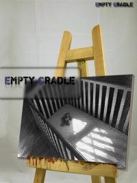 Empty Cradle, 21 августа , Ртищево, id135134511
