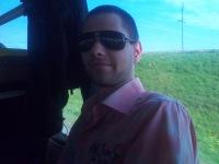 Вадим Савицкий, 11 августа , Таганрог, id144313353