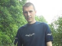 Алексей Артём, 13 октября 1977, Климовск, id153898834