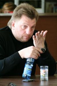Паша Коваленко,