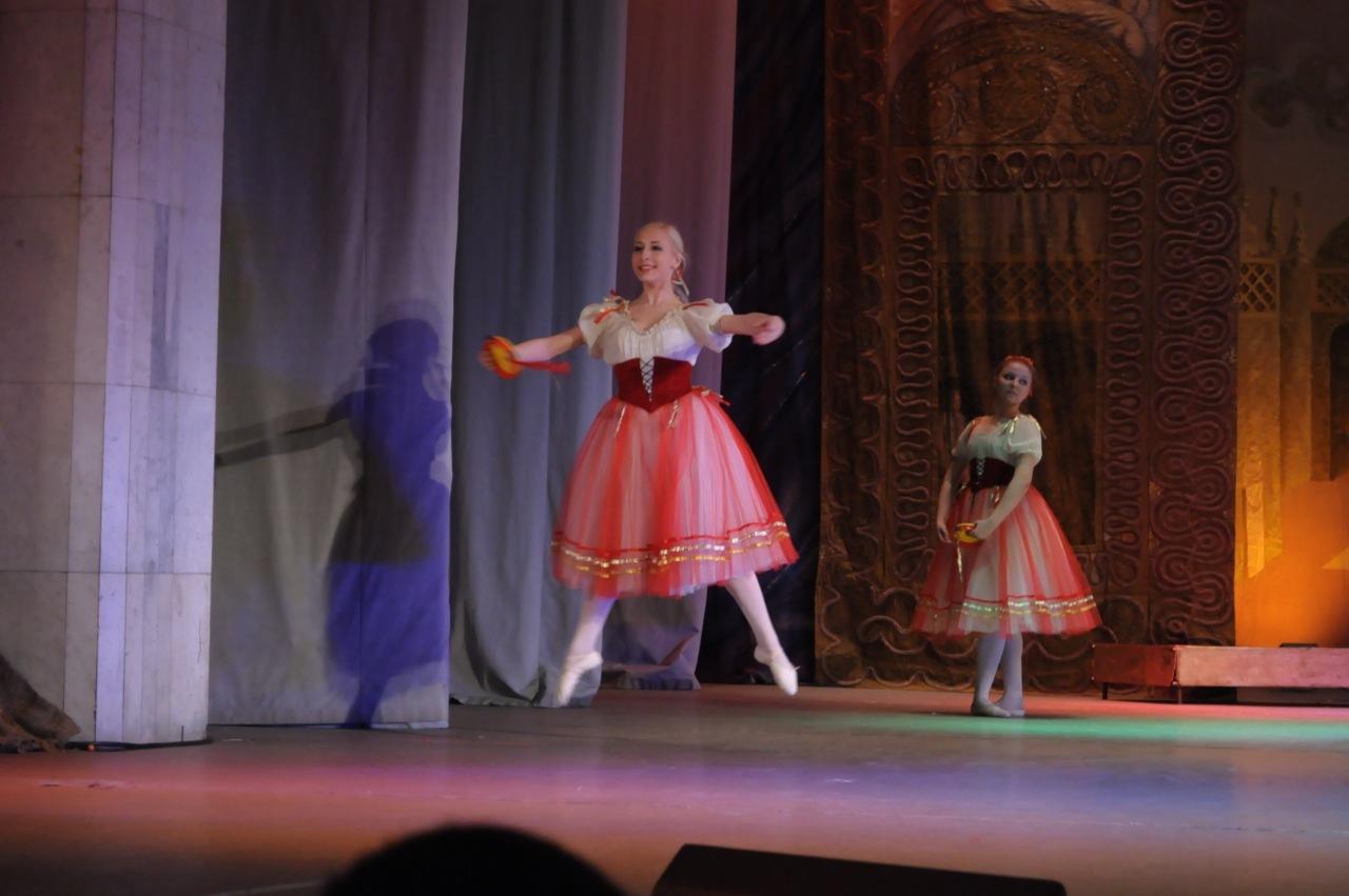 Руских девочек в попку 13 фотография