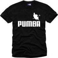 ...слова: смешные надписи на футболках, прикольные футболки в Самаре.